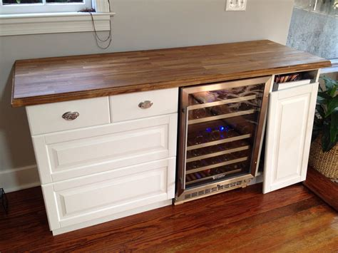 ikea bar cabinet ikea home bar ideas that are for entertaining