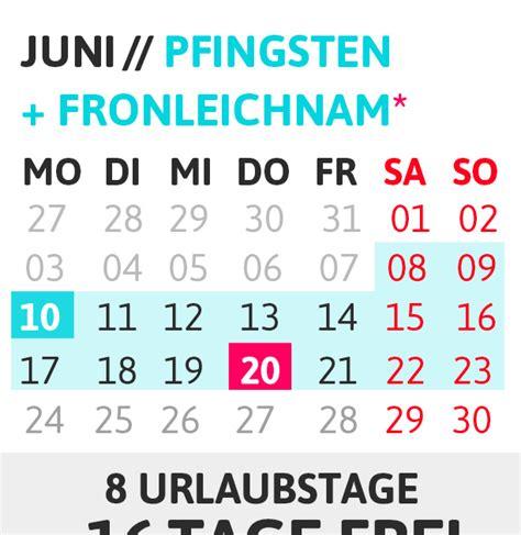 Sie sehen hier die feiertage deutschland für das jahr 2021. Feiertage 2021 Bw : Feiertage 2021 in Deutschland - Office-Lernen.com - Termine gesetzliche ...