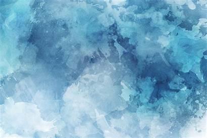 Texture Pngtree Watercolor Water Pattern Underwater Ocean