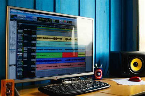 Home Recording Studio : Building Home Recording Studio On A Budget (under 0
