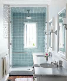 bathroom ideas shower only subway tile for small bathroom remodeling ideas blue subway tile shower 4816 small room