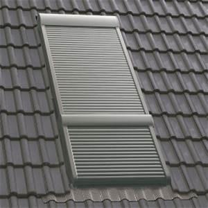 Velux Ersatzteile Rolladen : dachfl chenfenster mehr licht unterm dach ~ Articles-book.com Haus und Dekorationen