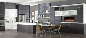 Kemper Echo Kitchen Cabinets – Cabinets Matttroy