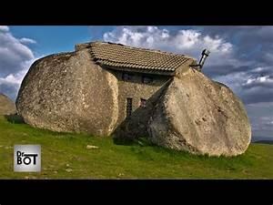 Les Plus Belles Maisons : top 10 des plus belles maisons ~ Melissatoandfro.com Idées de Décoration
