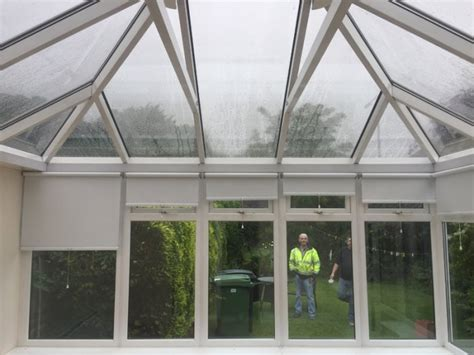 Sunroom Sale by Conservatory Sunroom For Sale For Sale In Brittas Dublin