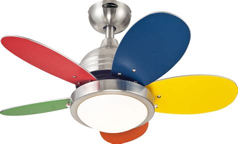 Top Ceiling Fans Kids Of