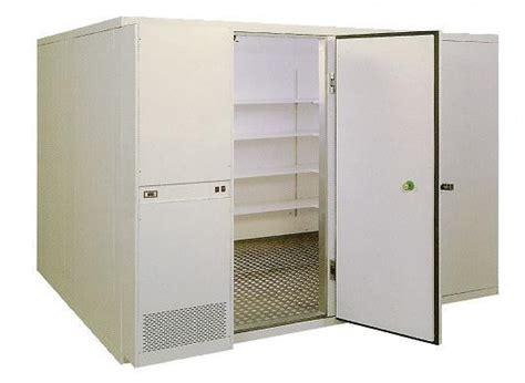 calcul puissance chambre froide froid les fournisseurs grossistes et fabricants sur hellopro