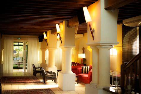 chambre d hote vignoble bordelais img 1309 chambre d 39 hôtel gironde domaine de valmont