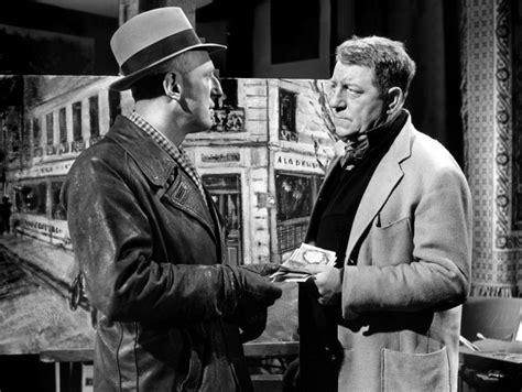 jean gabin jambier 1956 four bags full film 1950s the red list
