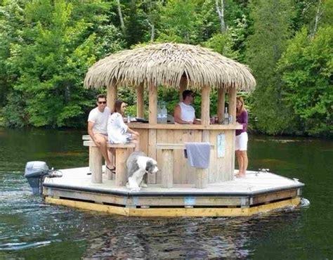 Boathouse Bumpers by Best 25 Boat Dock Ideas On Dock Ideas Lake