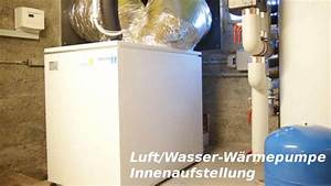 Luft Wärme Pumpe : hans d rig ag heizen mit erdw rmesonden luft w rmepumpe ~ Buech-reservation.com Haus und Dekorationen