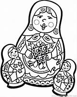 Doll Drawing Rag Getdrawings Coloring Paper Pages Friends sketch template