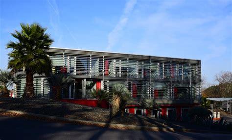 bureau bordeaux centre technique municipal biarritz cetab