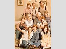 The Waltons patriarch Ralph Waite who played father of