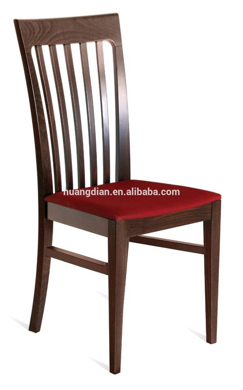 wholesale restaurant wooden furniture table and chairs