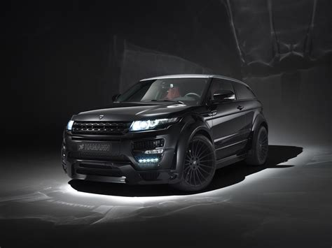 Range Rover Wallpaper by Hd Range Rover Wallpapers Range Rover Background Images