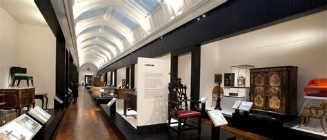 furniture victoria  albert museum