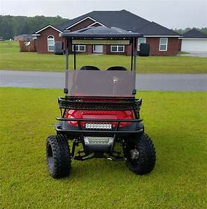 How To Test Forward Reverse Switch Clubcar Cart