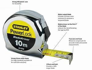 Stanley 0