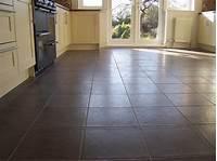 ceramic tile floor How To Grind Ceramic Kitchen Floor Tiles — Saura V Dutt Stones