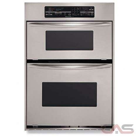 kemckss kitchenaid wall oven canada  price reviews  specs