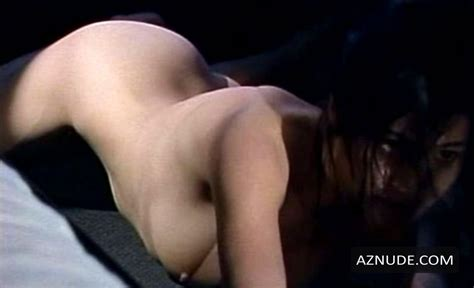 Kaori Shimamura Nude Aznude