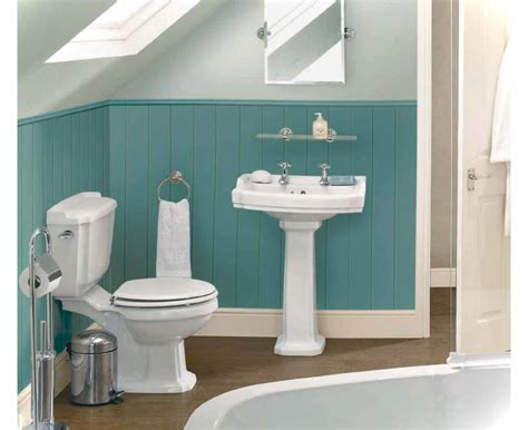 Bathroom Tips To Installing Designs For Small Spaces White