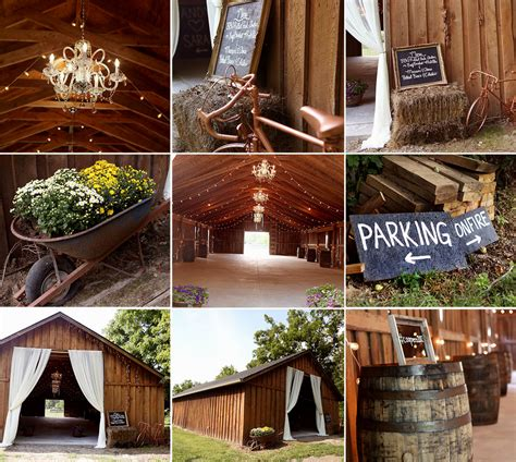 Barn Decorations For Weddings  Wedding Ideas. Weight Room Set. Decorative Storage Trunks And Chests. Coral Room Decor. Table Dining Room. Vineyard Kitchen Decor. Decorative Drawer Knobs. Interior Decorator Houston. Locker Room Benches