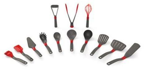 ustensiles cuisine design des ustensiles de cuisine design marché maison