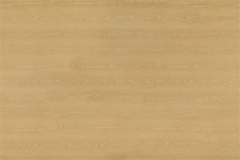 white oak texture white oak texture seamless www pixshark com images galleries with a bite