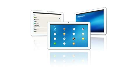 tizen tech tizen tablet now available in japan as developer kit device technology news