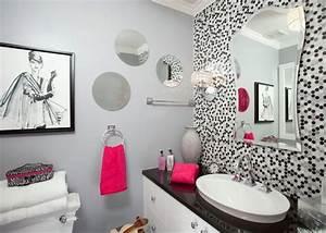 bathroom wall decoration ideas i small bathroom wall decor With ideas for bathroom decals for walls