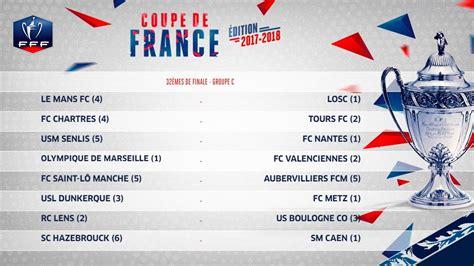 Partenaire tv er organisation officielle. Coupe de France à Pontivy. Ruée attendue sur la ...