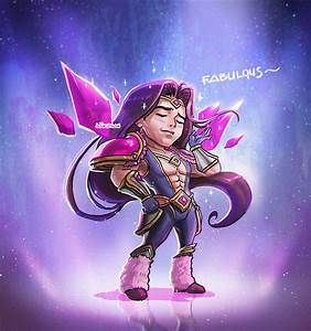 Armor of the Fifth Age Taric by DavidPan on DeviantArt