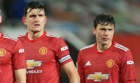 Man Utd news: How Red Devils could line up vs West Brom if ...