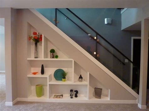 small bathroom decorating top 3 stairs storage ideas for beautiful home