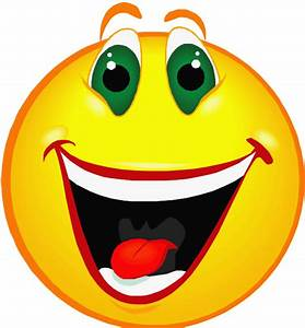 Happy face girl smiley face clipart free clipart images ...