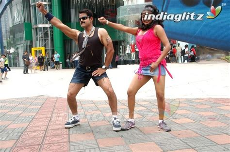 Telugu Movies Photos, Images, Gallery