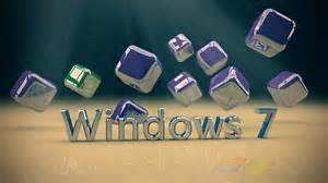 windows 7 designs kostenlos downloaden desktop hintergrund studio design gallery best design