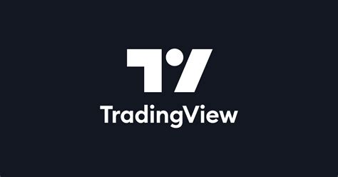 TSX:CROP ราคากองทุนหุ้นและชาร์ต — CROP TradingView