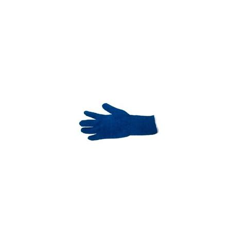 gant de protection cuisine anti coupure gant de protection cuisine anti coupure 28 images gants anti coupure pas cher gants anti