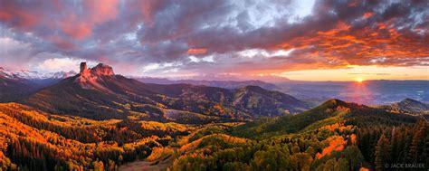 mountains  colorado screensaver mountain photography