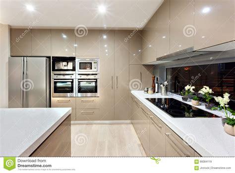 cuisine villa cuisine maison moderne cuisine chaios interieur villa
