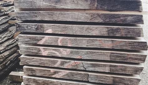 choose   wood charlie caffyn furniture