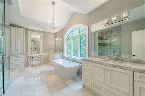 kitchen cabinets hamilton kitchens cabinets hamilton and bathroom vanities hamilton 3009
