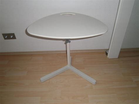 Ikea Tisch Für Laptop by Laptop Tisch Ikea Gebraucht In Harthausen Ikea M 246 Bel