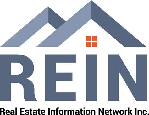 REIN | Real Estate Information Network Inc.