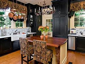 kitchen design styles 2240