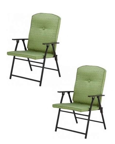 Lawn Chair Set by Pin On Outdoor Patio Sets Gun Carbinets
