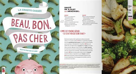 livre de cuisine pas cher livre de cuisine pas cher 28 images inspirational